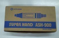 ASH-900